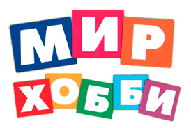 Элит-ПК